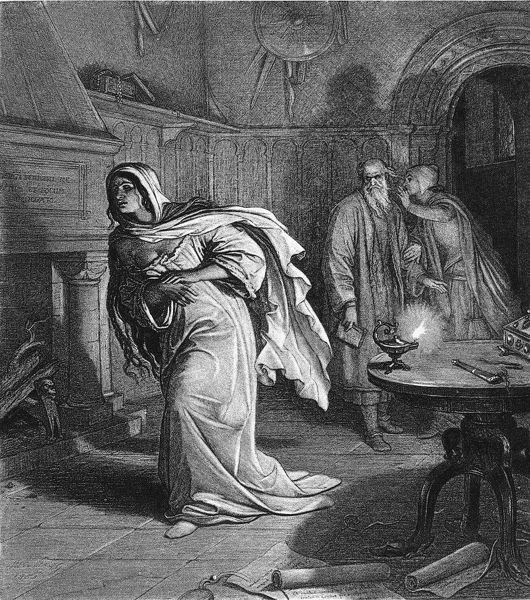 macbeth sleepwalking scene In this essay i will be examining lady macbeth's sleepwalking scene i will look at how shakespeare made the scene dramatic and creepy it is a significant.
