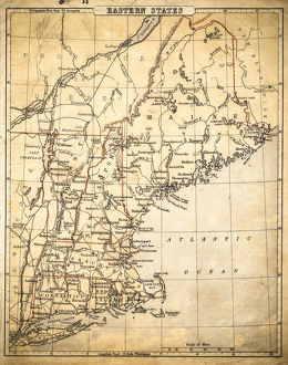 Maps/antique maps/18106771