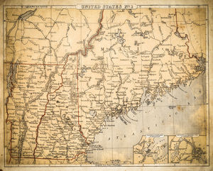 Maps/antique maps/18106773