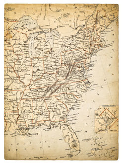 Maps/antique maps/18106777