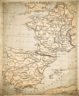 Maps/antique maps/18106787