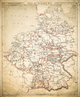 Maps/antique maps/18106789