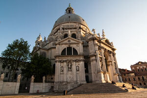 travel imagery/travel photographer collections dado daniela travel photography/basilica di santa maria della salute