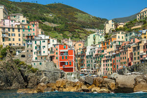 travel imagery/travel photographer collections dado daniela travel photography/coast riomaggiore