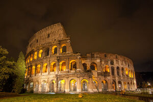 travel imagery/travel photographer collections dado daniela travel photography/coliseum