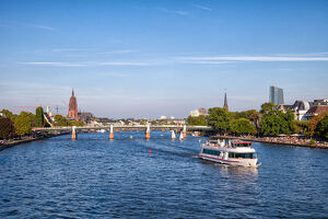 travel imagery/travel photographer collections dado daniela travel photography/frankfurt rhein