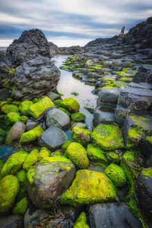 travel/photographer collections chiara salvadori outdoor travel photography/giants causeway