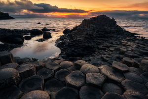 travel/photographer collections aumphotography/giants causeway bushmills county antrim northern