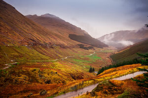 travel imagery/travel photographer collections dado daniela travel photography/highlands