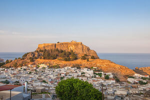 travel imagery/travel photographer collections dado daniela travel photography/lindos rhodos