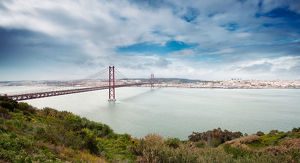 global landscape views/fred concha photography/lisbon