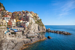 travel imagery/travel photographer collections dado daniela travel photography/manarola afternoon