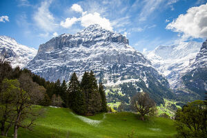 travel imagery/travel photographer collections dado daniela travel photography/mittelhorn