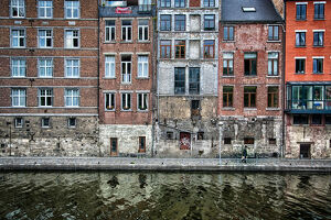 travel imagery/travel photographer collections dado daniela travel photography/namur architecture