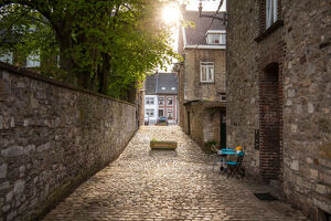 travel imagery/travel photographer collections dado daniela travel photography/narrow street