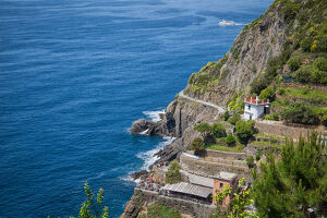 travel imagery/travel photographer collections dado daniela travel photography/riomaggiore coast